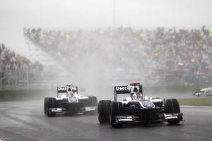 2010 Korean Grand Prix