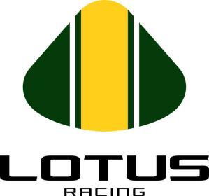 LR-LogoMark-CMYK-Pos