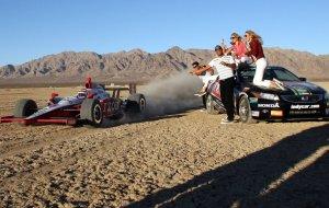 Indycar_Happy_res