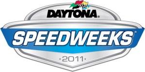 11_Speedweeks_2011_C