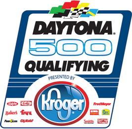 Daytona_500_KROGER_Qualifying