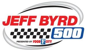 JB500_Logo