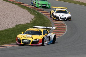 gt_masters-110514-0307