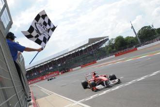 F1_Silverstone_2011_1