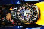 British F1 Grand Prix - Practice