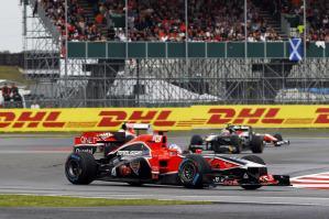 F1_Silverstone_2011_24