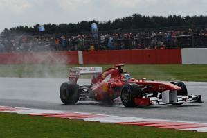F1_Silverstone_2011_3