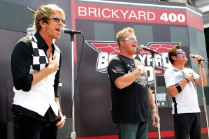 2011_IMS_July_NSCS_RascalFlatts