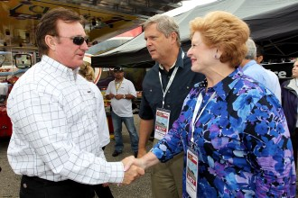 2011_MIS_Aug_NSCS_Childress_Vilsack_Stabenow
