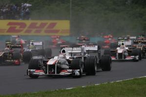 F1_Ungarn_2011_22