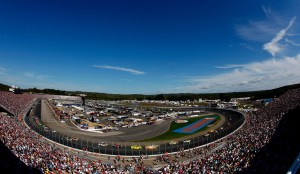 2011_NHMS_Sept_NSCS_General_View