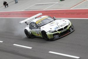 gt_masters-110904-1159