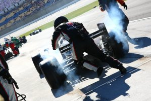 IndyCar_Kentucky_2011_0001