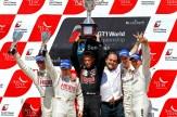 AUTO - FIA GT1 SAN LUIS 2011