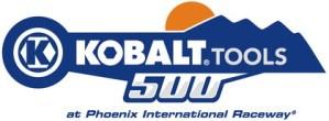 10_Kobalt_Tools_500_C1