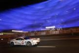 FIA World GT1 Beijing 2011.photo : V-IMAGES.com/Fabre