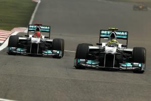F1_CHI_2012_5