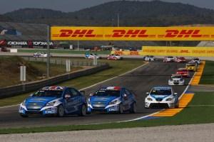 Huff_Esp_Race2_4