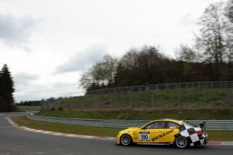 VLN Langstreckenmeisterschaft Nuerburgring 2012, 54. ADAC ACAS H&R-Cup