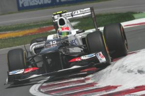 F1_CAN_2012-0000