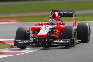 F1_SIL_2012_20