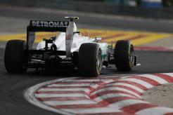 Motorsports: FIA Formula One World Championship 2012, Grand Prix of Hungary