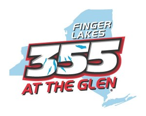 Finger Lakes 355