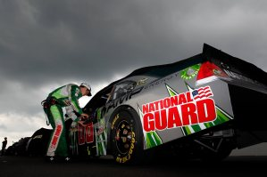 dale-earnhardt-jr-pocono-august-2012