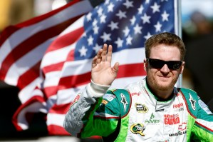 dale-earnhardt-jr-new-hampshire-chase-sprint-cup-2012