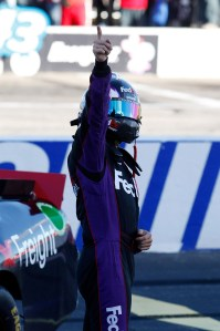 denny-hamlin-point-win-new-hampshire-chase-sprint-cup-2012
