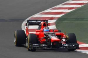 F1_IND_2012_006