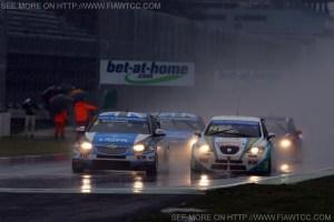 MacDowall_Race1_Ita_9