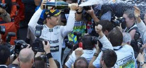 F1_Monaco_2013_00016a