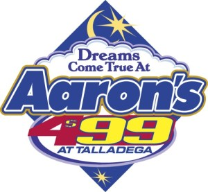 aarons499diamond