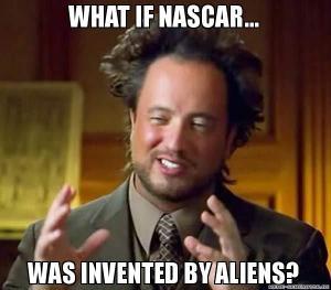 nascar_aliens