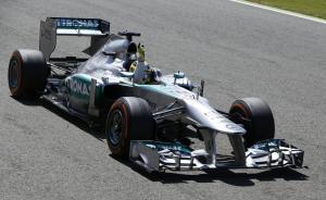 F1_Silverstone_2013 00019