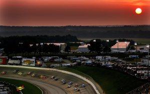 NASCAR_NSCS_ATL_9113