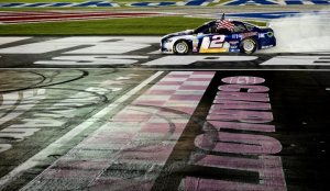 NASCAR_NSCS_CMS_Brad_Keselowski_Win_Burnout_teaser
