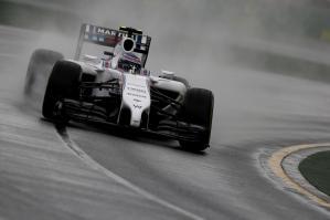 F1_Qualifikation_Australien_2014_2014_00002