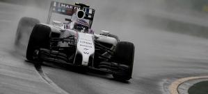 F1_Qualifikation_Australien_2014_2014_00002kl