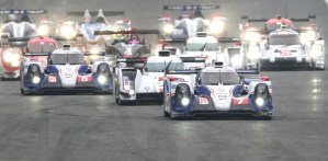 2014-6-Heures-de-Silverstone-Motorsport-JR7-9656kl