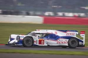 2014-6-Heures-de-Silverstone-Motorsport-SMS-6331.JPG