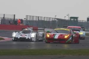 2014-6-Heures-de-Silverstone-Motorsport-SMS-6335.JPG