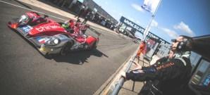 ELMS_Race_Silverstone_2014_-0009kl