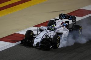 F1_Rennen_Bahrain_2014_2014_00004