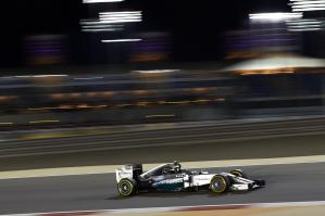 F1_Rennen_Bahrain_2014_2014_00016