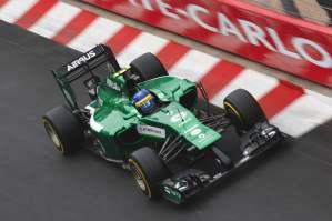 F1_Race_Monaco_2014_-0009