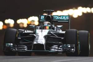 F1_Race_Monaco_2014_-0010