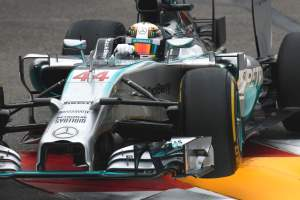 F1_Race_Monaco_2014_-0028