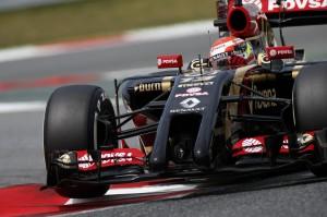 F1_Race_Spanien_2014_2014_00009